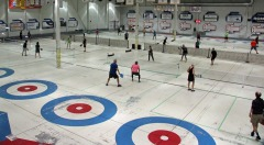 2019-08-23_RichmondCurlingClubEvent_002
