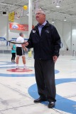 2019-08-23_RichmondCurlingClubEvent_003