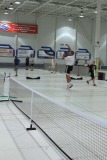 2019-08-23_RichmondCurlingClubEvent_005