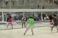 2019-08-23_RichmondCurlingClubEvent_008