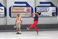 2019-08-23_RichmondCurlingClubEvent_009
